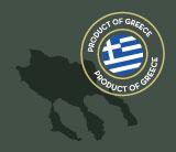 greek product