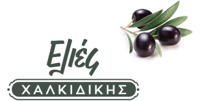 elies-asterios-1
